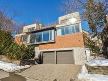House for sale in Ville-Marie (Montréal), Montréal (Island), 3074, Chemin  Saint-Sulpice, 22543662 - Centris