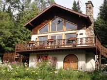 Maison à vendre à Saint-Adolphe-d'Howard, Laurentides, 1575, Chemin  Airoldi, 21196420 - Centris