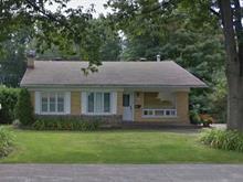 Maison à vendre à Sainte-Foy/Sillery/Cap-Rouge (Québec), Capitale-Nationale, 2511, Rue  Triquet, 17980881 - Centris