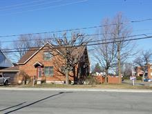 Maison à vendre à Granby, Montérégie, 224, Rue  Saint-Hubert, 22243790 - Centris