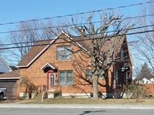 Commercial building for sale in Granby, Montérégie, 224A, Rue  Saint-Hubert, 13824390 - Centris