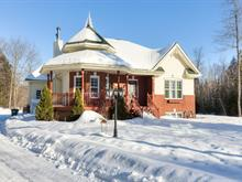 Hobby farm for sale in Sainte-Sophie, Laurentides, 102, Rue  Hubert, 25315932 - Centris