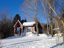 House for sale in Saint-Ferdinand, Centre-du-Québec, 5275, Route  Domaine-du-Lac, 17736241 - Centris
