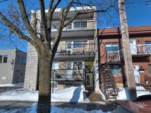 Condo à vendre à Rosemont/La Petite-Patrie (Montréal), Montréal (Île), 5985, 26e Avenue, app. 1, 21136968 - Centris