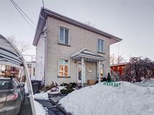 Duplex for sale in Le Vieux-Longueuil (Longueuil), Montérégie, 2104 - 2106, Rue  Papineau, 21674778 - Centris
