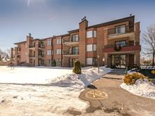 Condo for sale in Baie-d'Urfé, Montréal (Island), 100, Rue  Jean-De La Londe, apt. 107, 14769171 - Centris