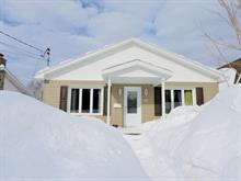 Maison à vendre à Shawinigan, Mauricie, 161, 207e Avenue, 17569237 - Centris