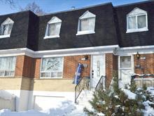 House for sale in Rivière-des-Prairies/Pointe-aux-Trembles (Montréal), Montréal (Island), 1051, 46e Avenue, 15137074 - Centris