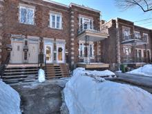 Condo for sale in Côte-des-Neiges/Notre-Dame-de-Grâce (Montréal), Montréal (Island), 4396, Avenue  Beaconsfield, 24486208 - Centris