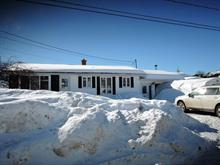 Maison à vendre à Rivière-du-Loup, Bas-Saint-Laurent, 70, Rue  Prévost, 18816663 - Centris