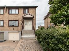 House for rent in Rivière-des-Prairies/Pointe-aux-Trembles (Montréal), Montréal (Island), 8531, Avenue  François-Blanchard, 16588007 - Centris