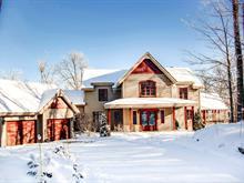 Maison à vendre à Saint-Sauveur, Laurentides, 50, Chemin des Huards, 14075276 - Centris