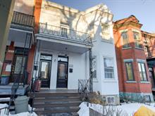 Duplex for sale in Côte-des-Neiges/Notre-Dame-de-Grâce (Montréal), Montréal (Island), 2265 - 2267, Avenue  Marcil, 23221536 - Centris
