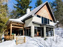 Maison à vendre à La Pêche, Outaouais, 32, Chemin  Brown, 19027311 - Centris