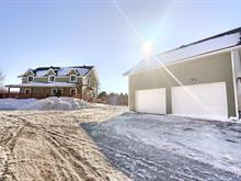 House for sale in Pontiac, Outaouais, 326, Chemin  Crégheur, 26462831 - Centris