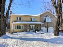 House for sale in Baie-d'Urfé, Montréal (Island), 28, Rue  Lakeview, 13408325 - Centris