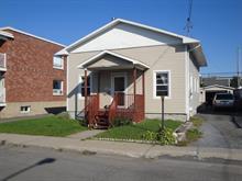 House for rent in Saint-Jean-sur-Richelieu, Montérégie, 515, Rue  Mercier, 27022011 - Centris