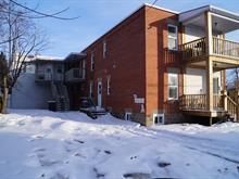 Income properties for sale in Saint-Jean-sur-Richelieu, Montérégie, 119 - 125B, Rue  Cousins Nord, 20946845 - Centris