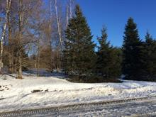 Lot for sale in Warden, Montérégie, Rue  Duchesneau, 12579301 - Centris