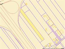 Terrain à vendre à Chomedey (Laval), Laval, boulevard  Cleroux, 13843509 - Centris