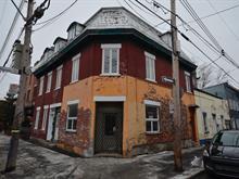 Income properties for sale in Ville-Marie (Montréal), Montréal (Island), 1387 - 1389, Rue  Logan, 18623886 - Centris