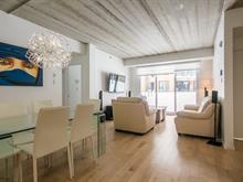 Condo for sale in Le Plateau-Mont-Royal (Montréal), Montréal (Island), 4675, Rue  Messier, apt. 108, 13955654 - Centris