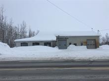 Commercial building for rent in Saint-Narcisse, Mauricie, 646, 3e Rang, 24132661 - Centris