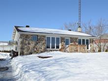 Maison à vendre à Sainte-Victoire-de-Sorel, Montérégie, 178, Rang  Nord, 9340726 - Centris