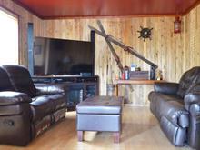 House for sale in Thetford Mines, Chaudière-Appalaches, 3007, Chemin de l'Aéroport, 28380669 - Centris