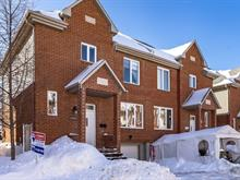 Maison à vendre à Rivière-des-Prairies/Pointe-aux-Trembles (Montréal), Montréal (Île), 12304, Rue  Emmanuel-Briffa, 27000316 - Centris