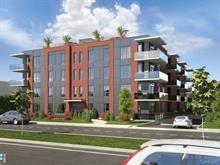 Condo for sale in Vimont (Laval), Laval, 29, boulevard  Bellerose Est, apt. 206, 10619468 - Centris