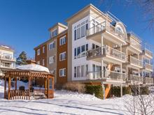Condo for sale in Sainte-Agathe-des-Monts, Laurentides, 40, Chemin du Tour-du-Lac, apt. 2, 28346475 - Centris