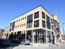 Loft/Studio à vendre à Ville-Marie (Montréal), Montréal (Île), 2005, Rue  Dorion, app. 7, 20543481 - Centris