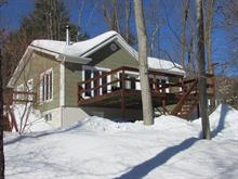 House for sale in Sainte-Marcelline-de-Kildare, Lanaudière, 336, Rue  Tellier, 20482494 - Centris