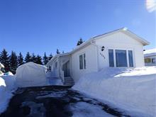 Maison mobile à vendre à Saint-Félicien, Saguenay/Lac-Saint-Jean, 1265, Rue  Blouin, 22408698 - Centris