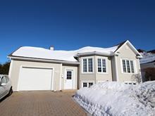Maison à vendre à Drummondville, Centre-du-Québec, 270, Rue  Duchesneau, 23142644 - Centris