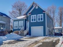House for sale in Rock Forest/Saint-Élie/Deauville (Sherbrooke), Estrie, 4871, Rue  Goncourt, 22992656 - Centris
