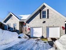 House for sale in Gatineau (Gatineau), Outaouais, 60, Rue de la Pointe-Pelée, 12084978 - Centris