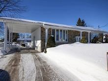 Maison à vendre à Shawinigan, Mauricie, 3640, 105e Avenue, 21735558 - Centris