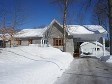 Maison à vendre à Trois-Rivières, Mauricie, 820, Rue  Caron, 17339282 - Centris