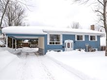 Maison à vendre à Fleurimont (Sherbrooke), Estrie, 2322, Rue des Cyprès, 23685745 - Centris