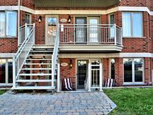 Condo à vendre à Rivière-des-Prairies/Pointe-aux-Trembles (Montréal), Montréal (Île), 15998, Rue  Eugénie-Tessier, 15258822 - Centris