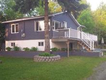 Maison à vendre à Lac-des-Plages, Outaouais, 1981, Chemin du Tour-du-Lac, app. CHEMIN L, 27177882 - Centris