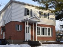 House for sale in Beaconsfield, Montréal (Island), 64, Avenue  Angell, 16503762 - Centris