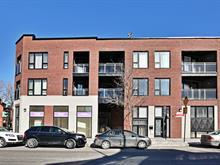 Condo à vendre à Le Sud-Ouest (Montréal), Montréal (Île), 4321, Rue  Saint-Jacques, app. 208, 17126594 - Centris