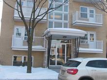 Condo / Apartment for rent in Verdun/Île-des-Soeurs (Montréal), Montréal (Island), 4300, Rue  Bannantyne, apt. 17, 15517870 - Centris