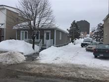 Maison à vendre à Hull (Gatineau), Outaouais, 194, Rue  Dollard-des Ormeaux, 27580807 - Centris