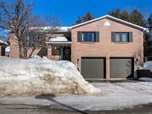 House for sale in Aylmer (Gatineau), Outaouais, 73, Avenue des Lotus, 10075483 - Centris