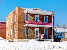 Duplex for sale in Beauport (Québec), Capitale-Nationale, 3455 - 3457, boulevard  Monseigneur-Gauthier, 20393595 - Centris