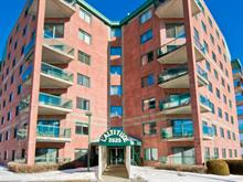 Condo for sale in Jacques-Cartier (Sherbrooke), Estrie, 2525, Rue  Prospect, apt. 201, 15873060 - Centris